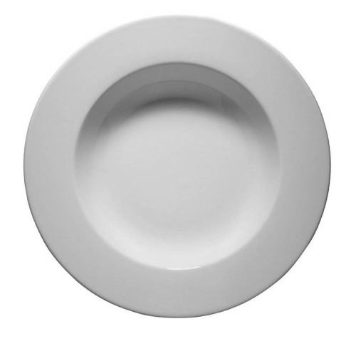 Тарелка Kutahua Porselen Frig, 30см