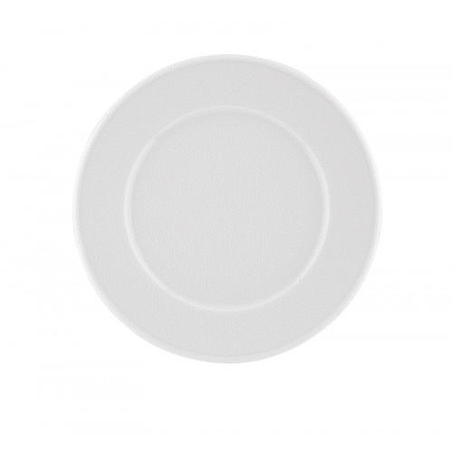 Тарелка Kutahua Porselen Risus, 21см