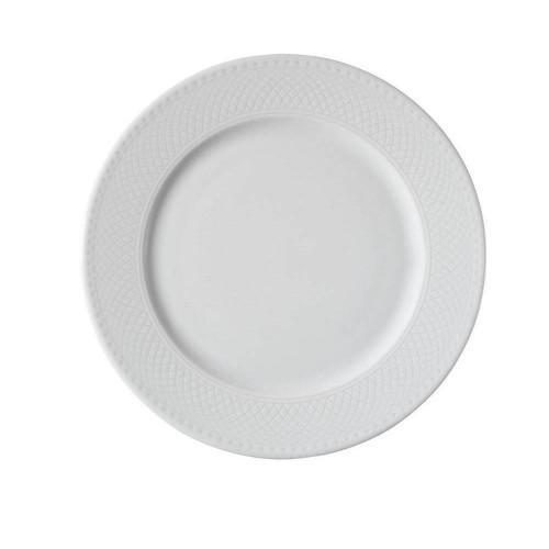 Тарелка Kutahua Porselen Zumrut, 32см
