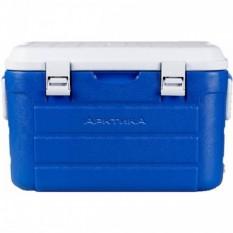 "Термоконтейнер ""Arktika"", 30 литров"