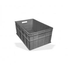 Ящик для склада Топаз, 600х400х260мм