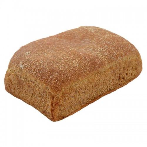 Чиабатта пшенично-ржаная замороженная, 160 г