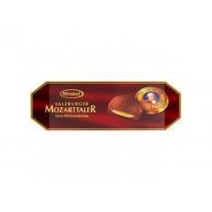 Конфеты Mirabell подарочная упаковка (медальоны), 100 г