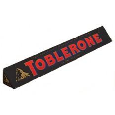 Конфеты Toblerone черный, 100 г