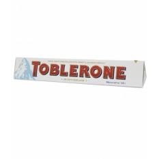 Конфеты Toblerone белый, 100 г