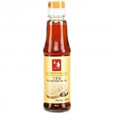 Кунжутное масло Real Tang, 150 мл