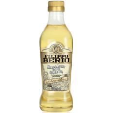Масло оливковое Filippo Berio Mild & Light, 500 ml.