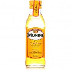Масло оливковое Monini Anfora,  250 ml.
