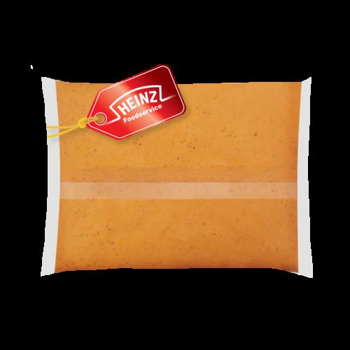 """Соус """"Heinz"""" Тысяча островов, 1 кг"""