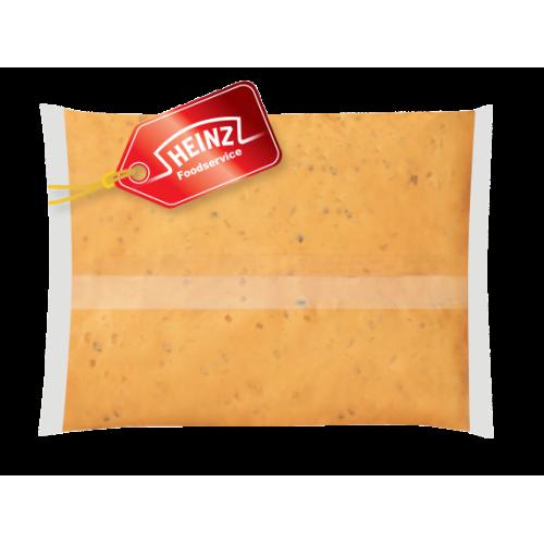 """Соус """"Heinz"""" Бургер, 1 кг"""