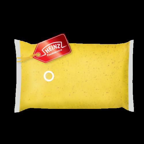 """Соус """"Heinz"""" Горчичный, 2 кг"""