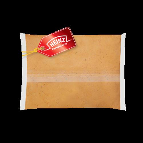 "Соус ""Heinz"" Чипотл Саусвест, 1 кг"