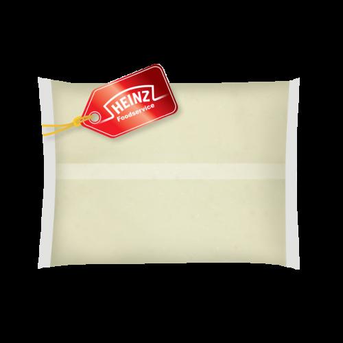 """Соус """"Heinz"""" Чесночный, 1 кг"""