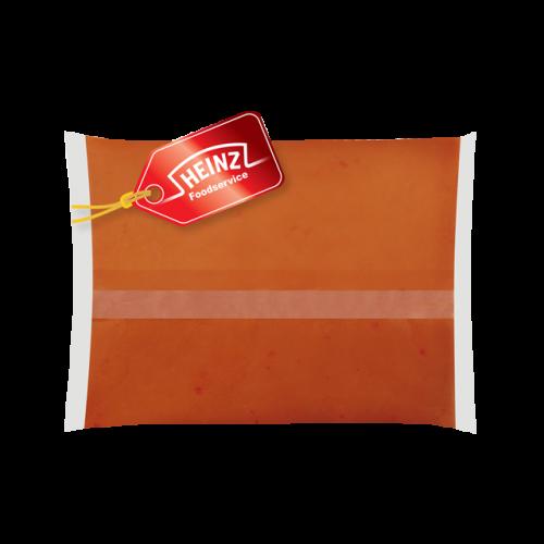 """Соус """"Heinz"""" Кисло-сладкий, 1 кг"""