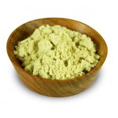 Порошок васаби Wasabi Powder, 1 кг
