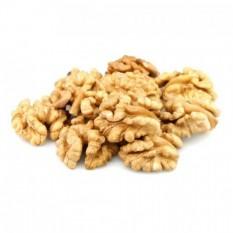 Орех Грецкий очищенный, 1 кг