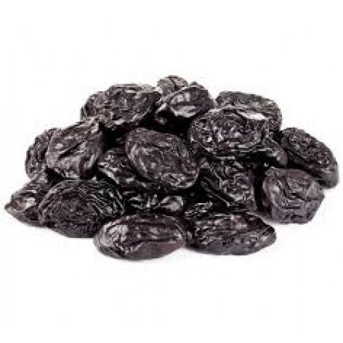 Чернослив сушеный без косточки, 1 кг