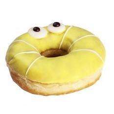 Донатс Банановый, 60 гр