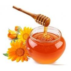Мёд цветочный, 1 кг