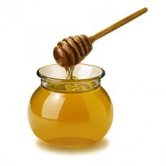 Мёд натуральный, 25 гр