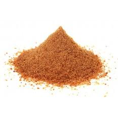 Сахар пальмовый, 454 гр