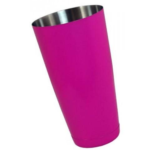 """Шейкер """"Boston pink"""""""