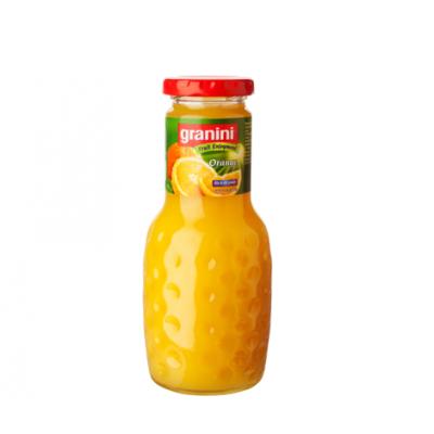 Соки Granini, 0.25 л