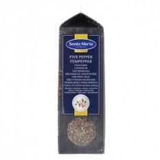 Смесь из пяти видов перца Santa Maria, 410 гр