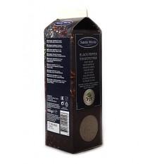 Перец черный молотый Santa Maria, 350 гр