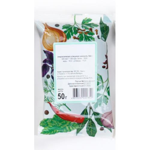 Кунжут Spices, 75 гр