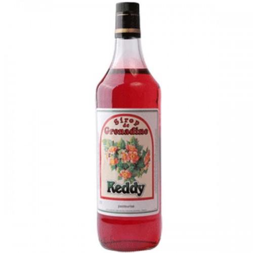 Keddy Гренадин, 1000 ml.