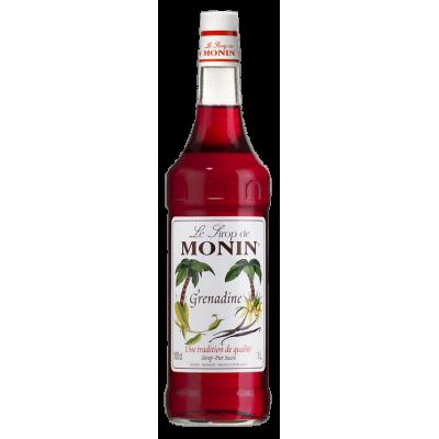 Monin Сиропы, 1000 ml.