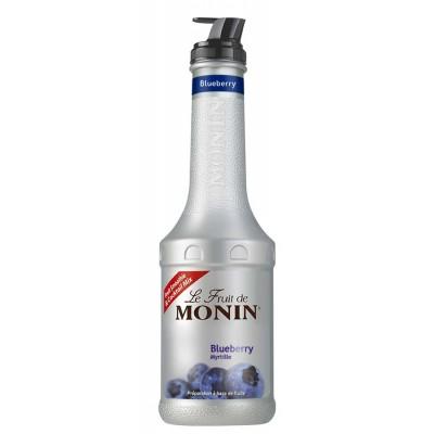 Monin Фруктовые пюре, 1000 ml