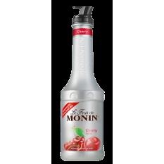 Monin Пюре Вишня, 1000 ml