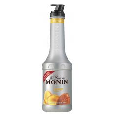 Monin Пюре Манго, 1000 ml