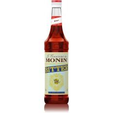 Monin Биттер, 700 ml.