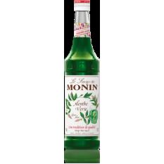 Monin Мята зелёная, 700 ml.