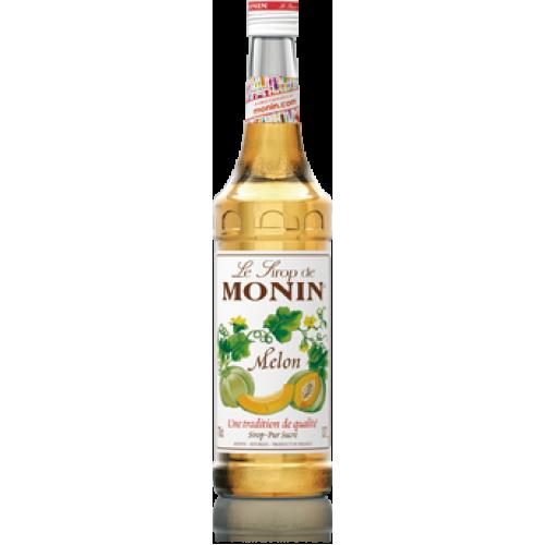 Monin Дыня, 700 ml.