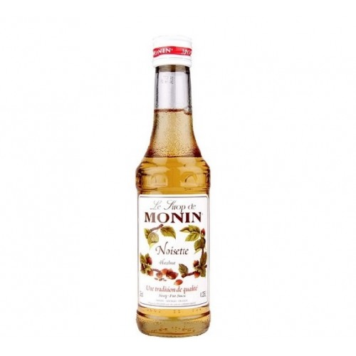 Monin Сиропы, 50 ml.