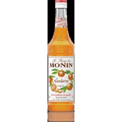 Monin Сиропы, 700 ml.