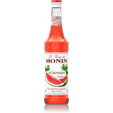 Monin Арбуз, 700 ml.