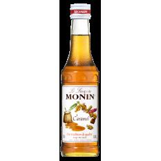 Monin Карамель, 250 ml.