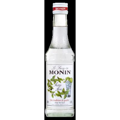 Monin Сиропы, 250 ml.