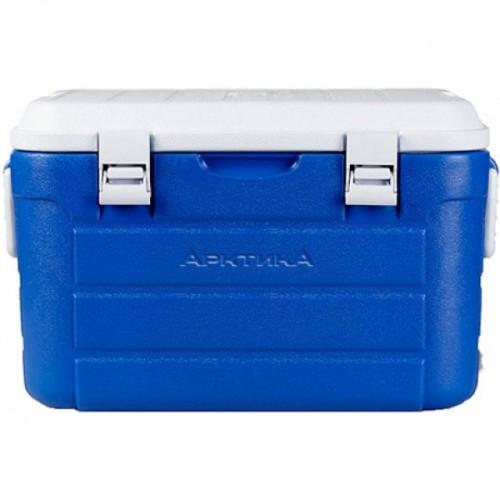 """Аренда термоконтейнера """"Arktika"""", 40 литров"""