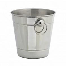 Ведерко для льда, 1.4 litre