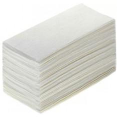 Полотенца Дили Дом листовые сложения ZZ 1 слой, 250 лист/упак