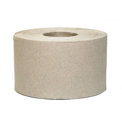 Бумага туалетная Дили Дом в рулонах 1 слой, 180 м