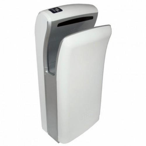 Сушилка для рук сверхскоростная погружная G-TEQ 1800 PW 1,8 кВт пластик