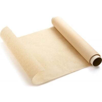 Бумага для выпечки, рукава для запекания