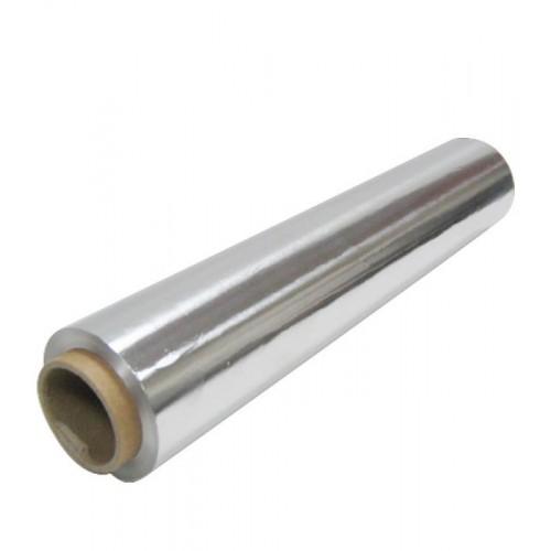 Фольга алюминиевая 300мм*100м Extra
